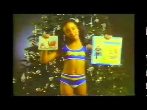 2ae57c0ae8eb Underoos! Underwear That's Fun To Wear - 80's Commercials   favorite ...