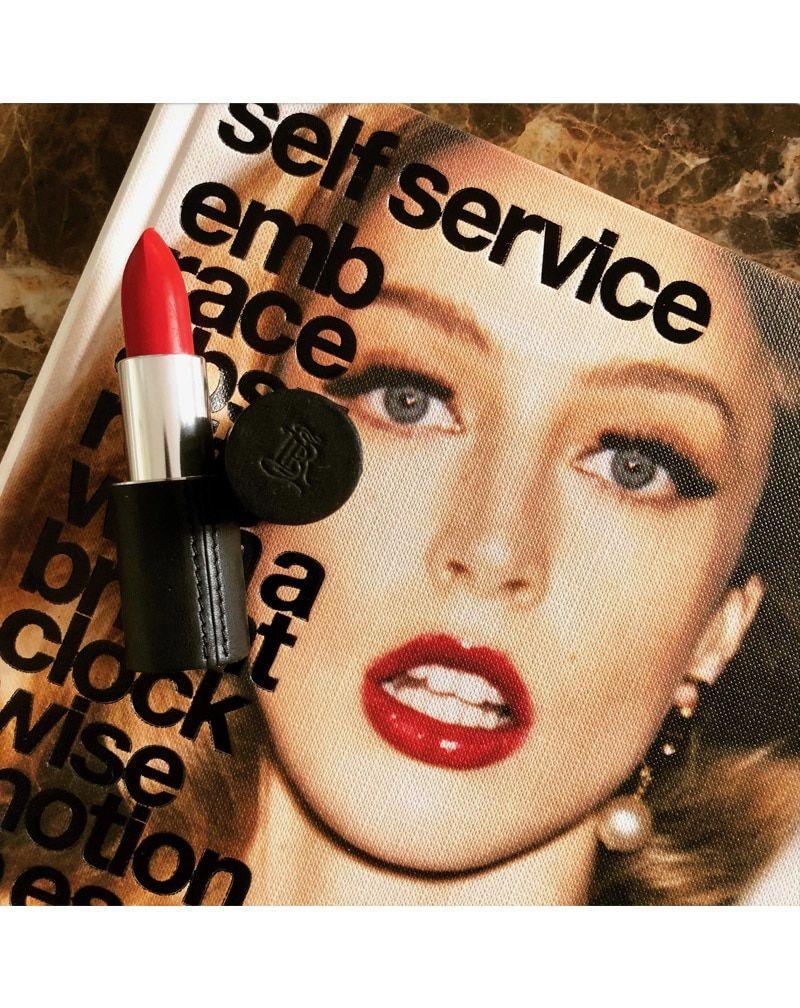 foto de La Bouche Rouge Paris Site Officiel Self service
