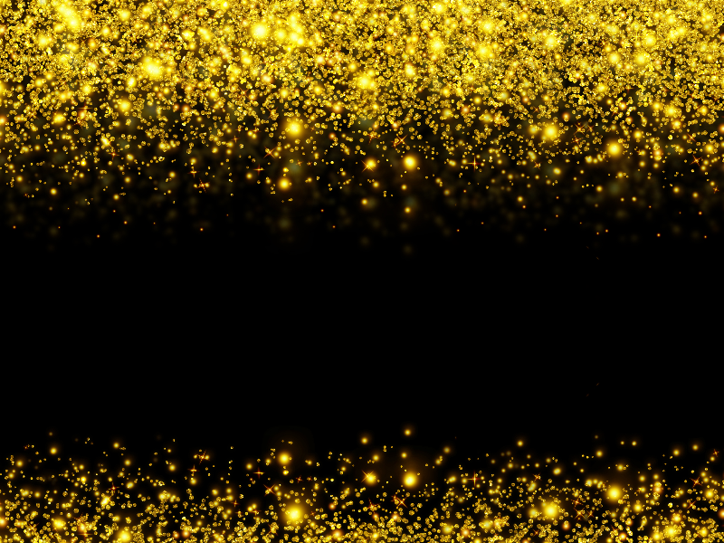 Photoshop Glitter Overlay Background Glitter Overlays Photoshop Overlays Glitter Background