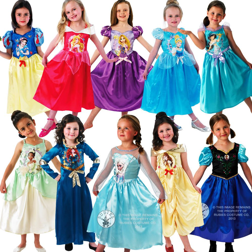 إغواء التدقيق محاسب disney princess dresses for toddlers