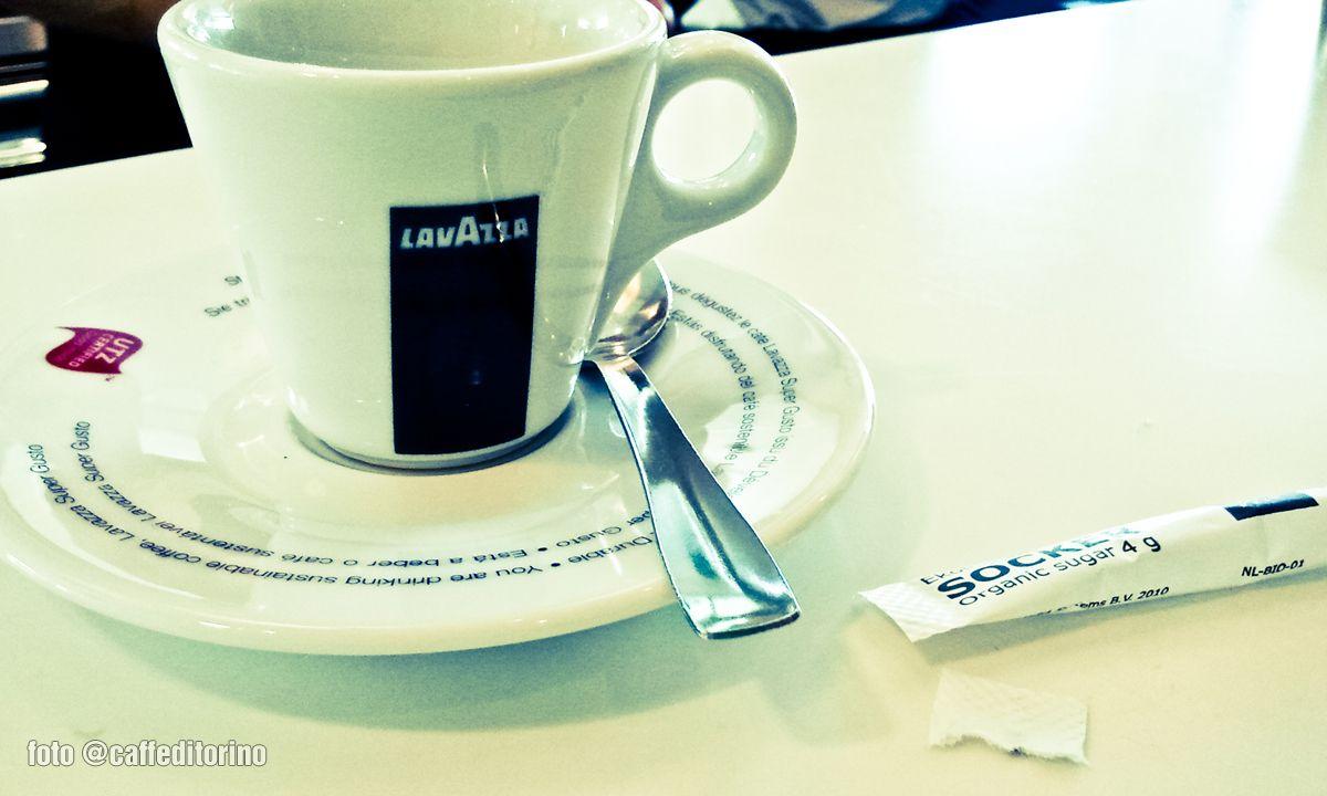Bar Ikea Collegno Viale Svezia 1 Collegno Torino Bar Caffè