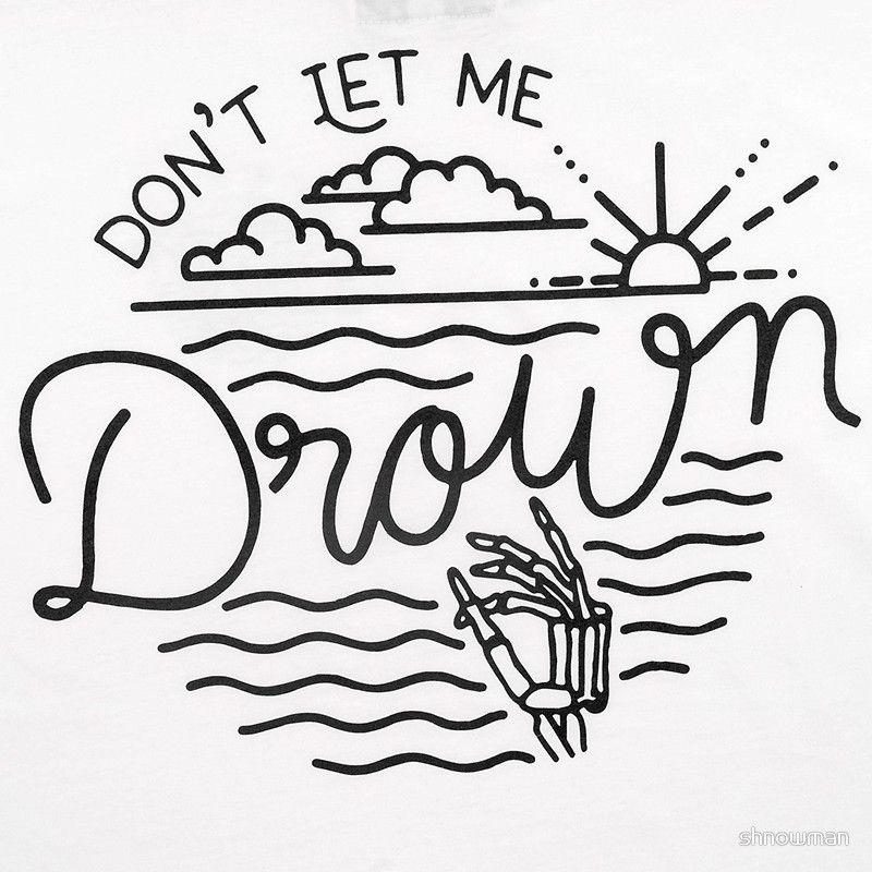 Afbeeldingsresultaat Voor Drown Bring Me The Horizon