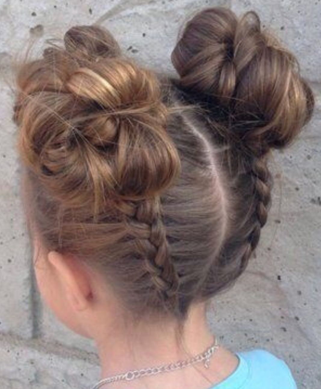 Hello R U Ready 4 Pageant Hair Thursday Cyndi Here I Was Recently Asked 2 Upload A Simple Quick Hairs Hair Styles Toddler Hairstyles Girl Kids Hairstyles
