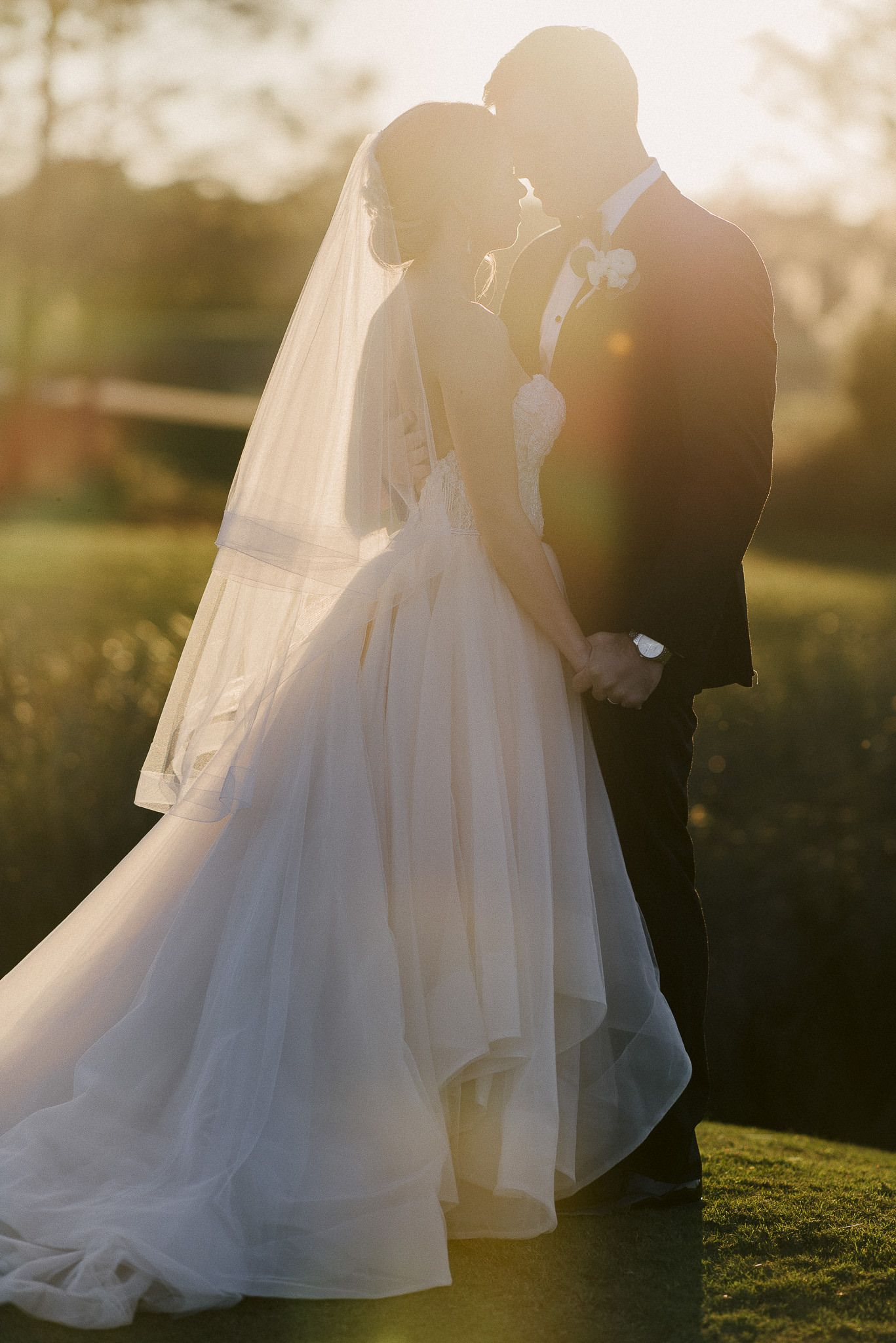 Wedding dresses lakeland fl  Lina u Lucien  Winter park and Photography