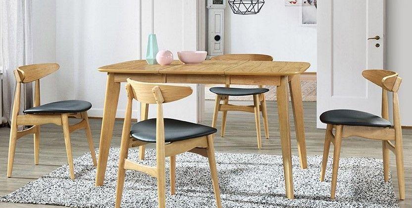 Achat Meuble Pas Cher Meubles A Prix Discount Canape Cuisine Lit Table Ventes Pas Cher Com Table A Manger Extensible Mobilier De Salon Miliboo