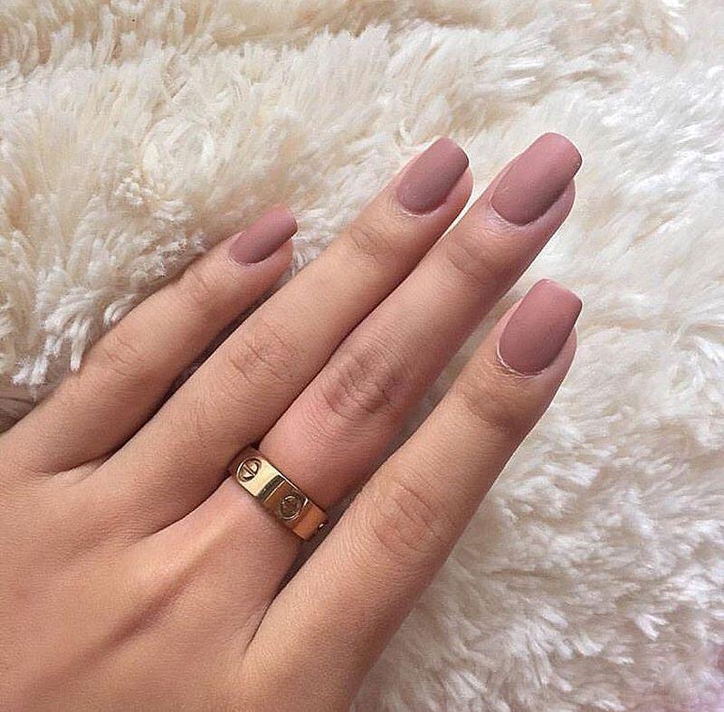 Gorgeous 130+ Cute Acrylic Nails Art Design Inspirations | nails ...