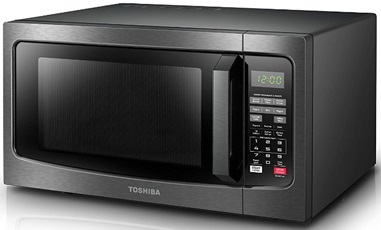 Top 10 Best Countertop Microwaves In 2020 Countertop Microwave