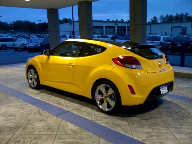 Pin By Michel Miller On Veloster Hyundai Veloster