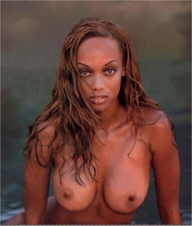 free pics celeb blog nude