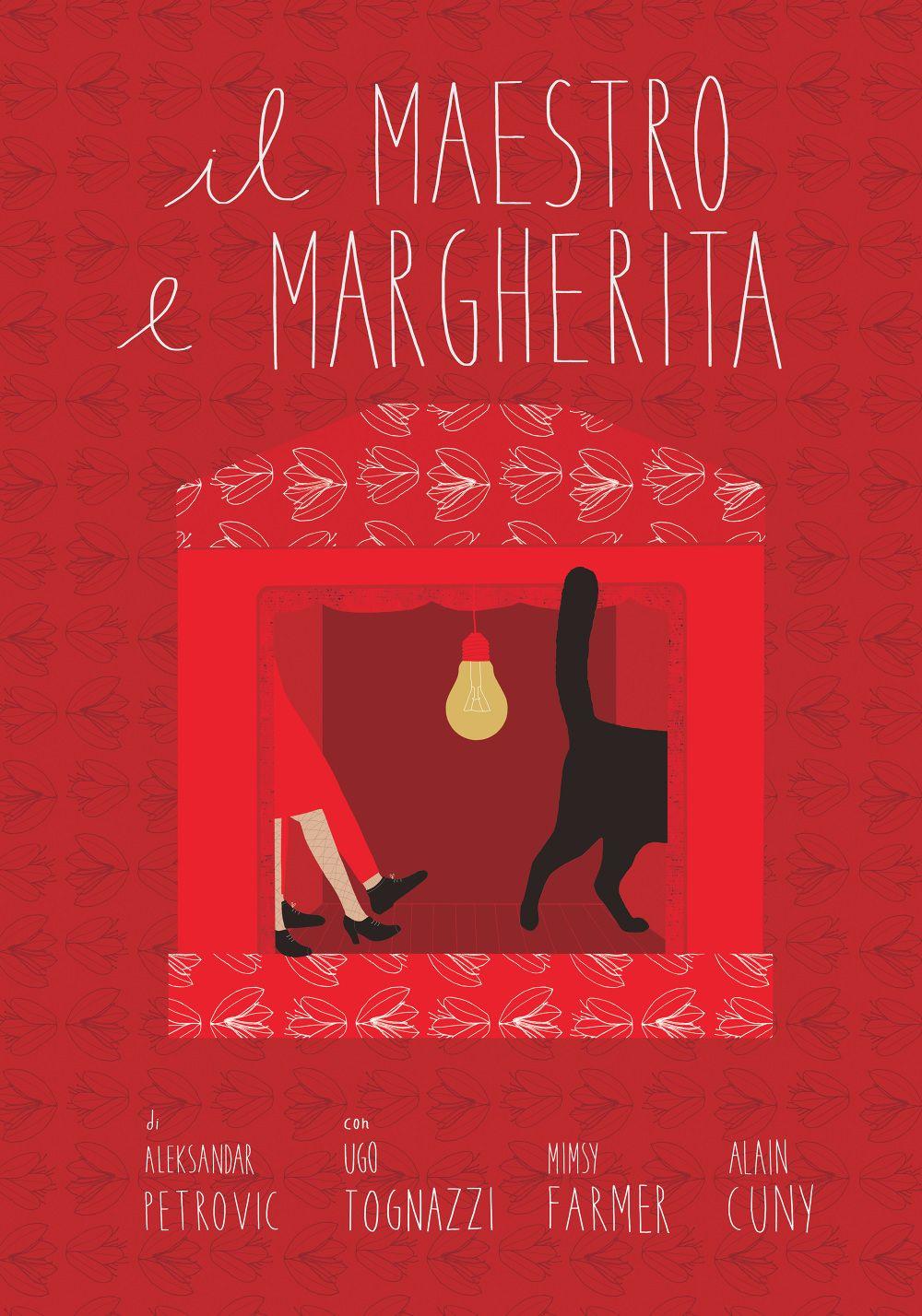 Il Maestro e Margherita: riassunto, analisi e recensione ...