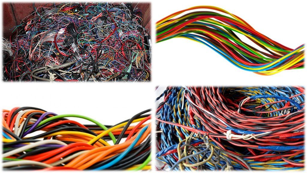 Phenomenal Manufacturers Of House Wires India Are Sharing This Article To Make Wiring Digital Resources Remcakbiperorg