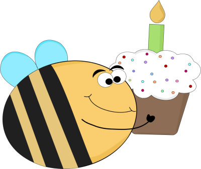 velitas clipart pinterest funny birthday bees and rh pinterest com funny birthday clip art for women funny birthday clip art for adults