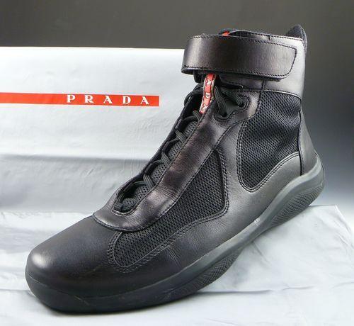 Check eBay Deal of Today | Prada shoes