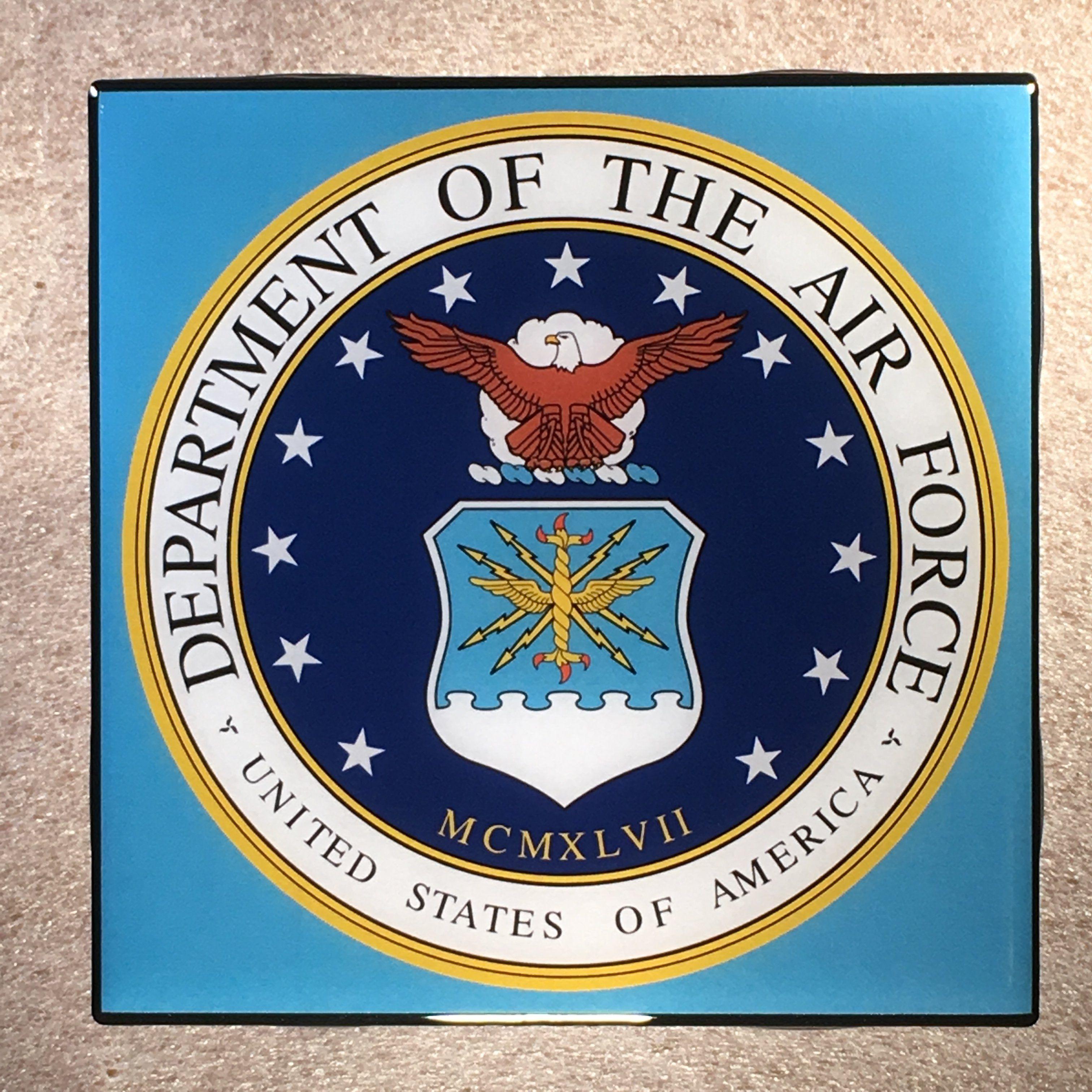 United ceramic tile gallery tile flooring design ideas united states air force coaster ceramic tile products united states air force coaster ceramic tile doublecrazyfo doublecrazyfo Images