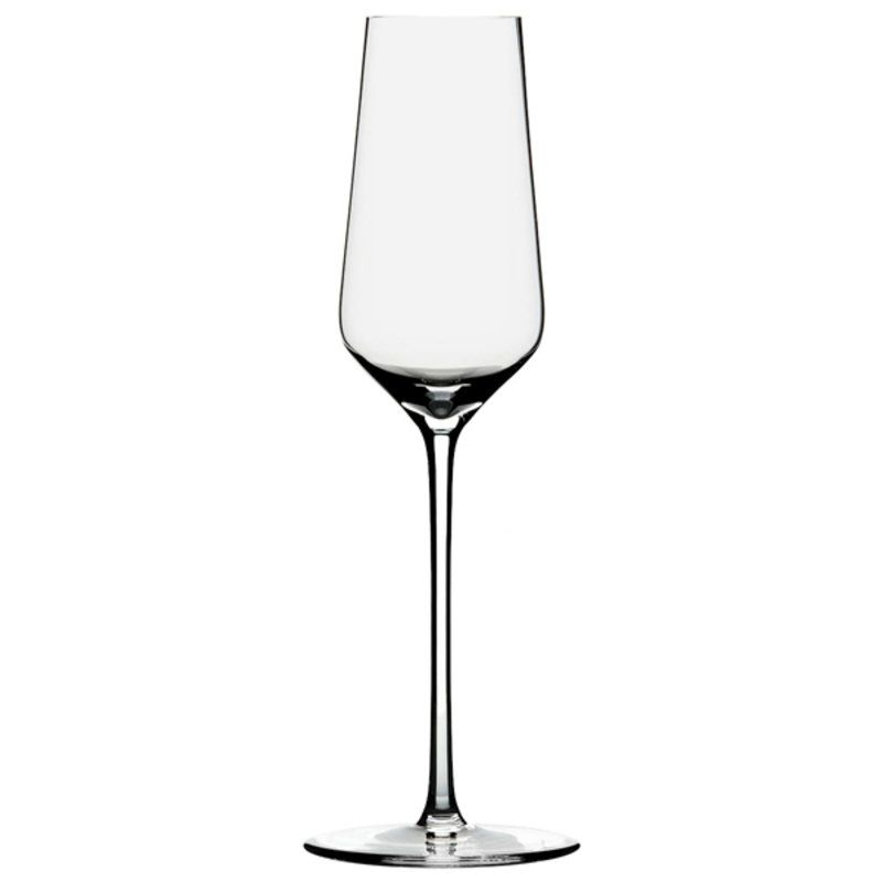 Zalto Hand Blown Digestif Glasses Single Or Set Glas Inspiration