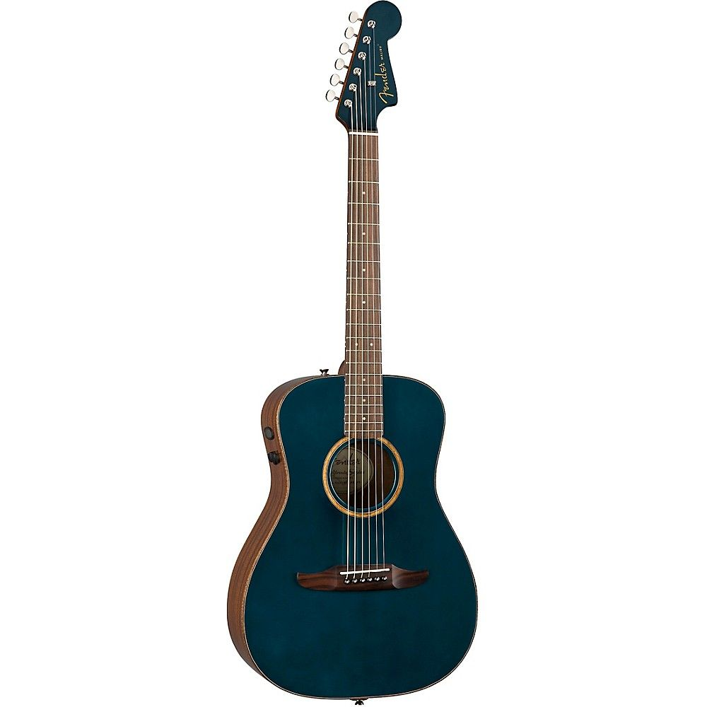california malibu classic acoustic electric guitar cosmic turquoise in 2019 acoustic guitars. Black Bedroom Furniture Sets. Home Design Ideas