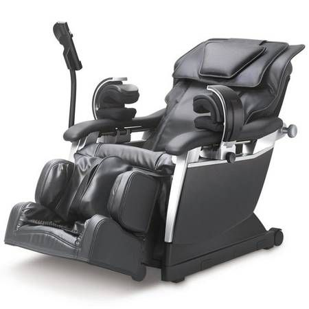 Http Dallas Craigslist Org Dal Fuo 4494360243 Html Full Body Massage Body Massage