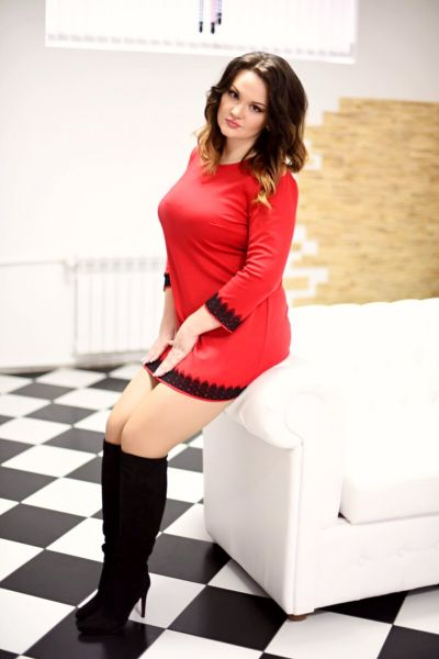Russian dating service