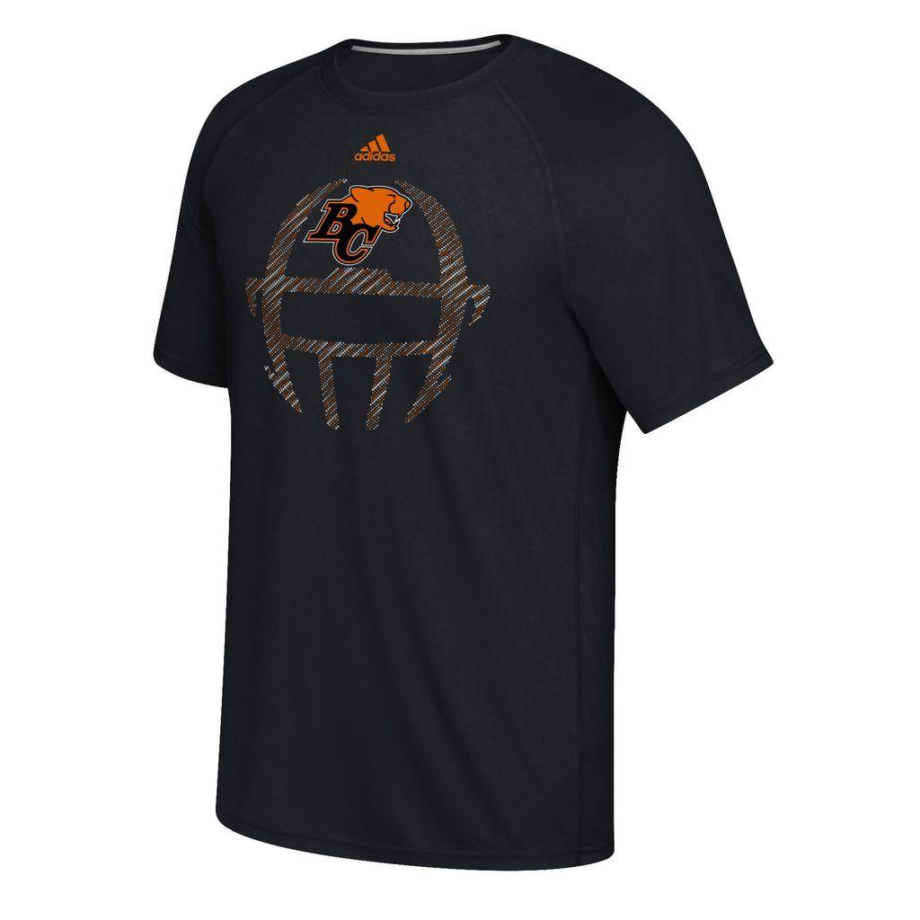 b5620476 UVA Hoos Rising T-Shirt | I'd wear it | Dri fit t shirts, Nike men, Shirt  shop