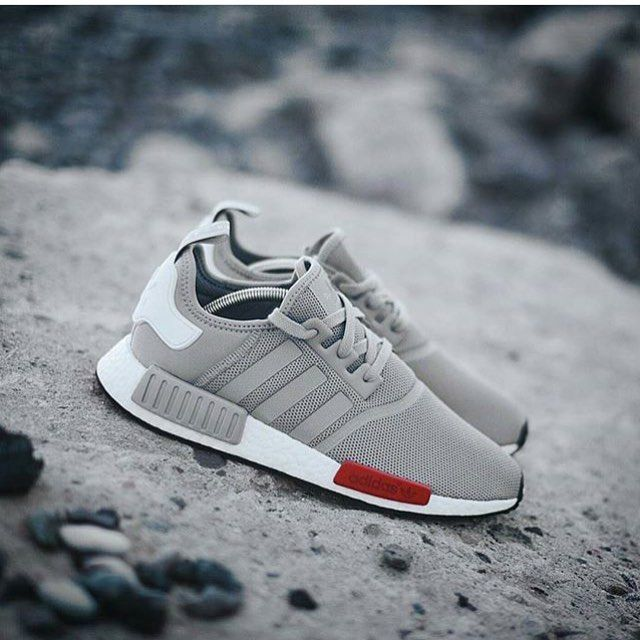 New Release Adidas nmd r1 champs Men's Shoes How To Buy EFCAP