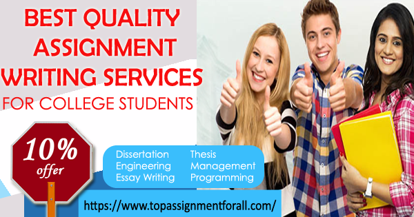Engineering essay writers services how to write a college essay khan academy