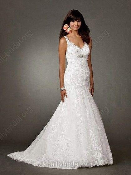 wedding dresses shops, wedding dresses shop, #wedding_gowns, #ukweddingdresses