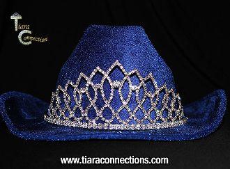 3b1ff5f7068 cowboy hat crown