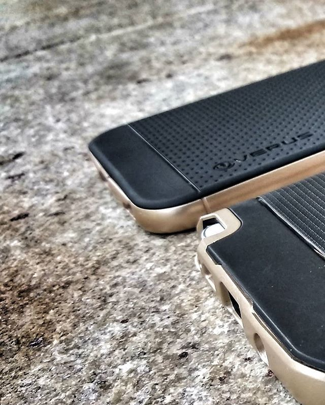 The ultimate Dynamic Duo iphonecase galaxycase