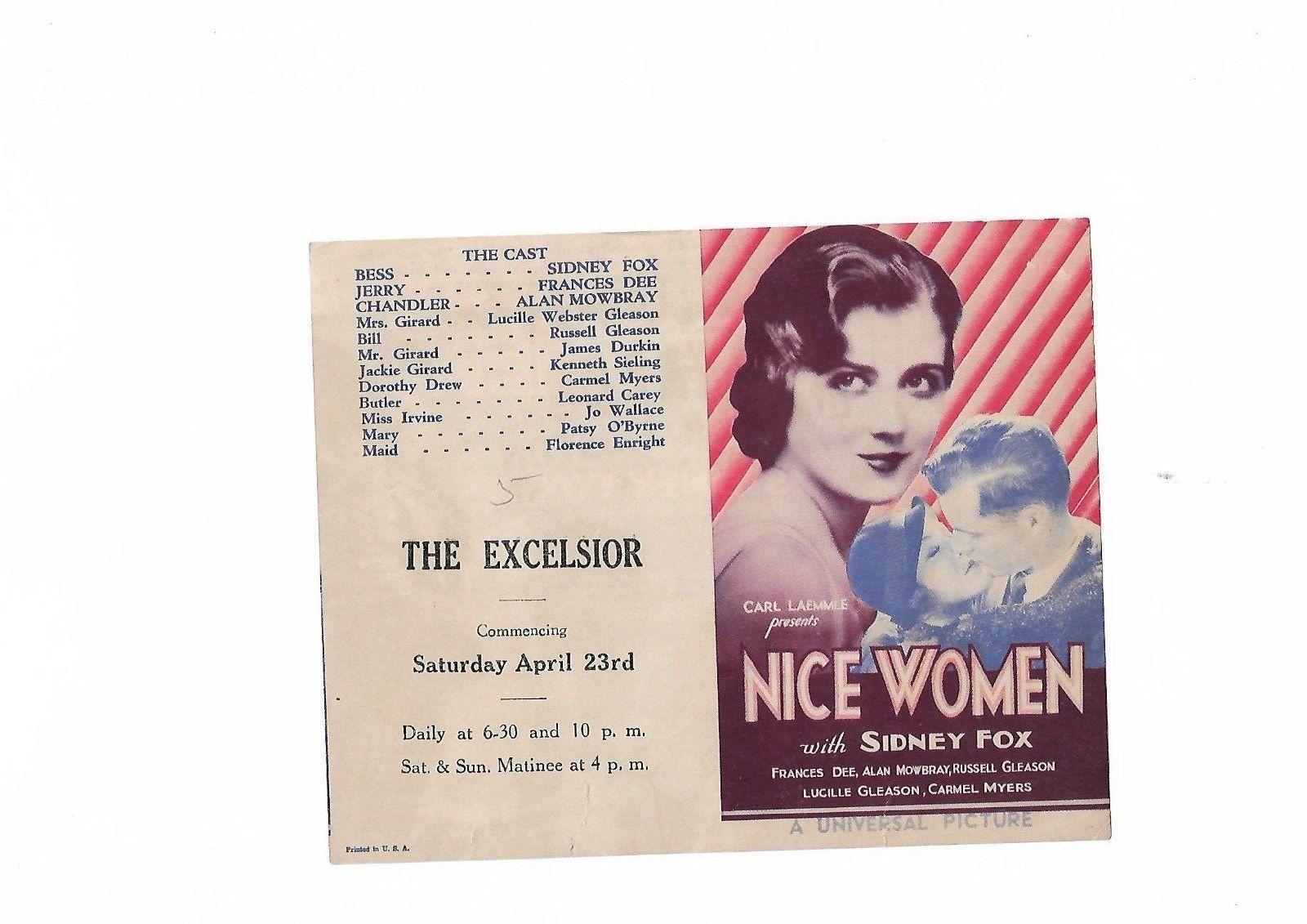 Swati Reddy,Natane Adcock USA 3 1995, 1998-1999 Porno gallery Veronica Hamel born November 20, 1943 (age 74),Fiona Fullerton (born 1956 (born in Nigeria)
