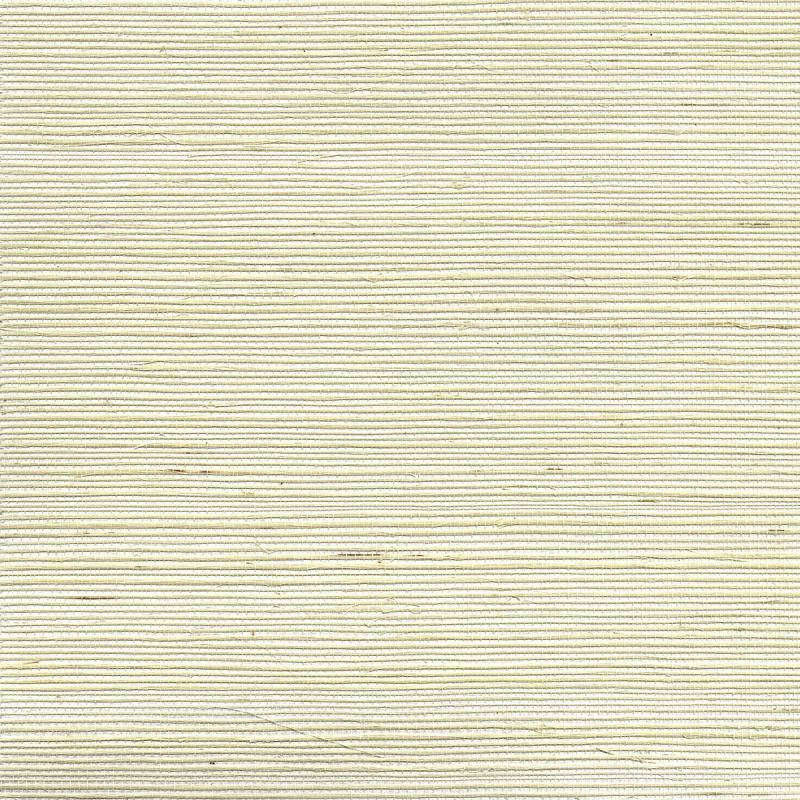 Luoma Off White Grasscloth 2732 80078 Brewster Wallpaper
