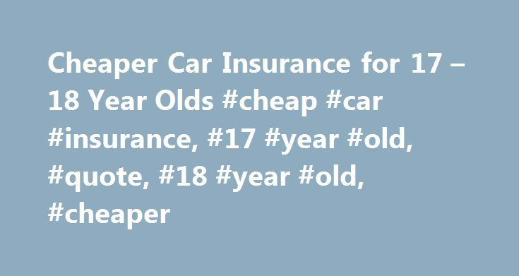 Pin On Cheap Car Insurance How To Get