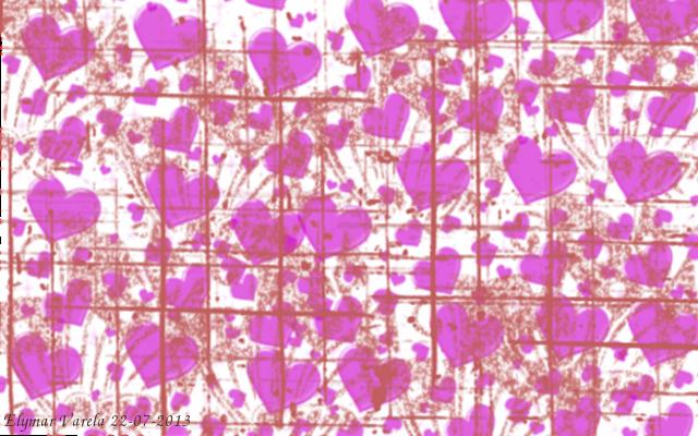 Fuera de la Imaginacion. La siguiente imagen fue creada por medio del Programa de Manipulación de Imágenes GNU. Con el pincel y Trees, se utilizo la fuente llamada Scratchiees, de medidas (640x480) y de orientación Horizontal.