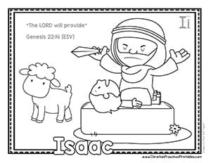 free bible abc coloring pages  abc coloring pages christian preschool bible coloring pages