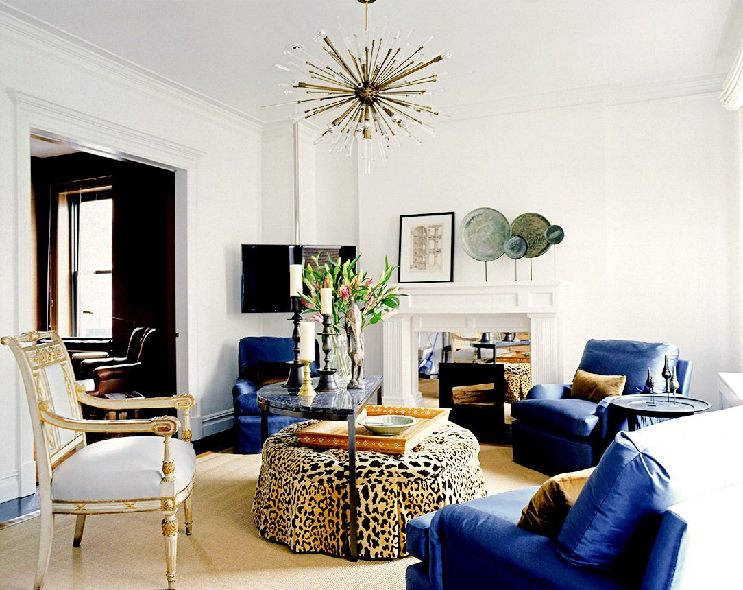 8 Top Interior Designers Who Were Self Taught With Images