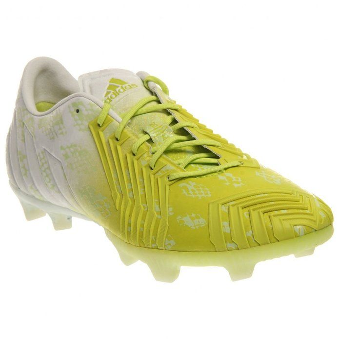 release date: 740a5 71ea3 Adidas Predator Instinct FG Soccer Cleats (Hunting Series)