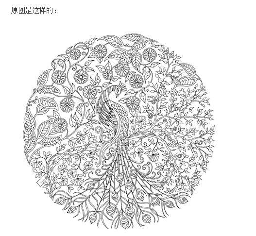 https://www.google.hu/search?q=enchanted forest johanna