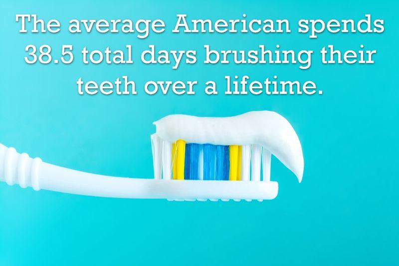 Funfactfriday Dental Toothbrush Dentalassistant Dental Assistant Jobs Dental Assistant Dental