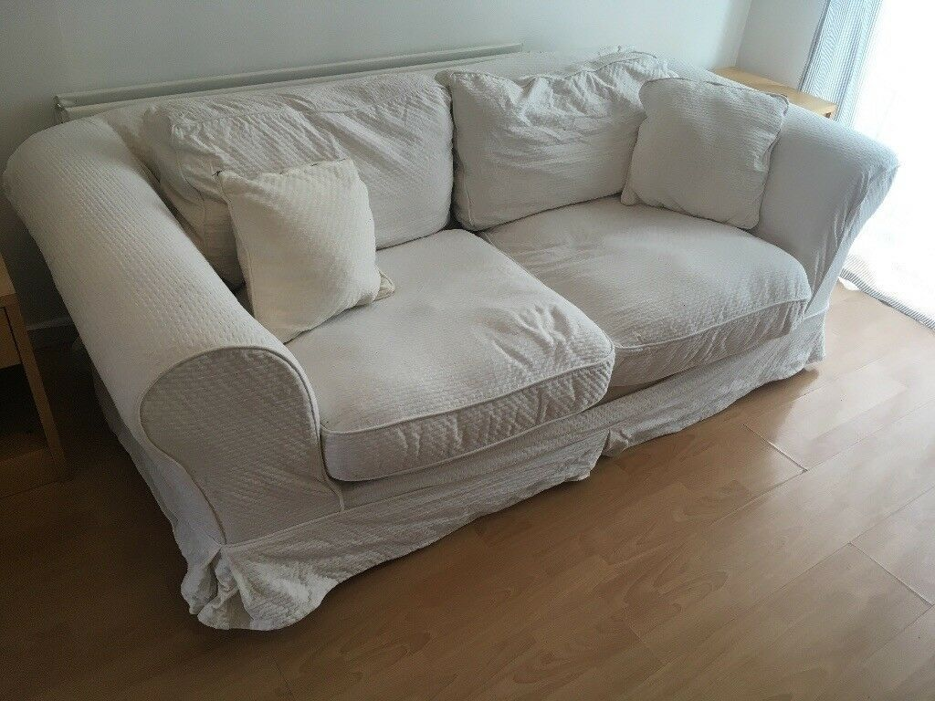 53 reference of gumtree white single sofa chair in 2020