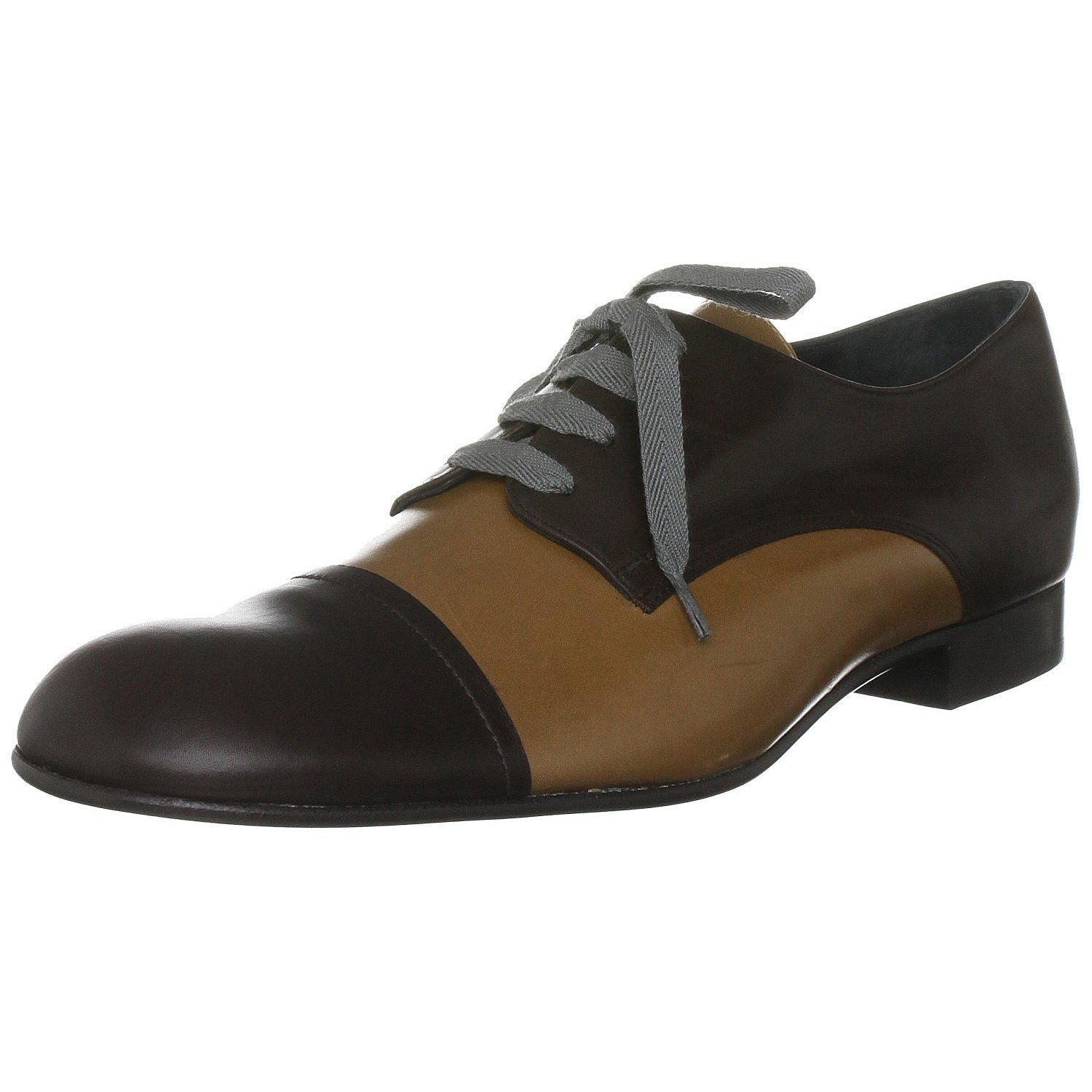 The Old Curiosity Shop Men's Dickens 8 Shoe - Free One-Day