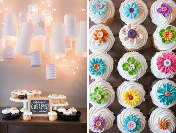 Callie's Tangled Birthday Party! » katie day photography – wedding photography – springfield – branson – missouri