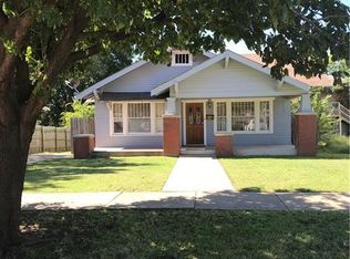 zillow has 51 homes for sale in oklahoma city ok matching plaza