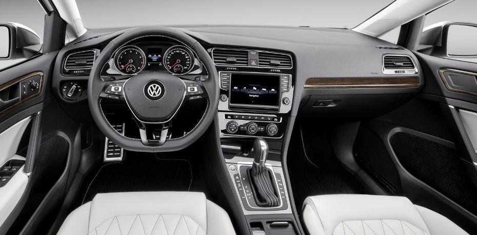 2018 Volkswagen Passat interior | NewSuvReport Review in 2018 ...
