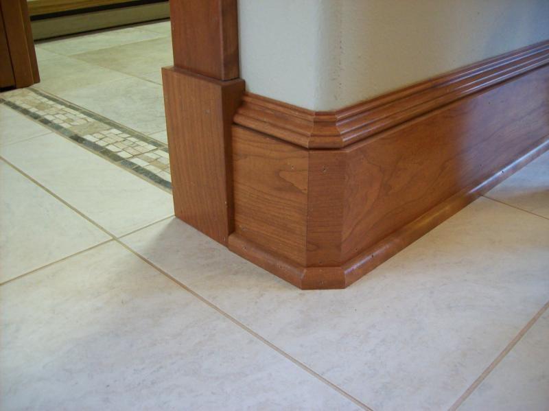 Modern Flat Casing Door Trim And Baseboards Baseboard Styles Modern Baseboards House Trim