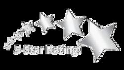Pin By Revered Resumes On Https Www Reveredresumes Com Star Rating Stars