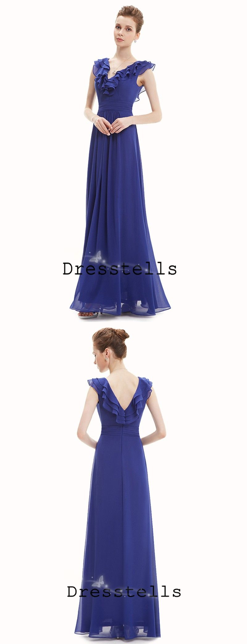 Royal blue bridesmaid dresses under 100 wedding gallery inexpensive bridesmaid dresses under 100 ombrellifo Image collections
