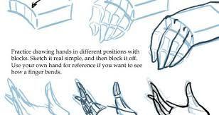 Resultado de imagen para fairy tail dibujo lineal
