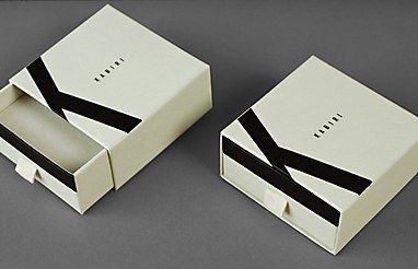 17+ images about Jewelry packaging on Pinterest | Mint green ...