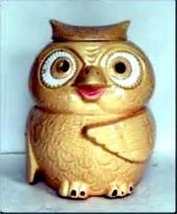 old cookie jars - Yahoo! Image Search Results