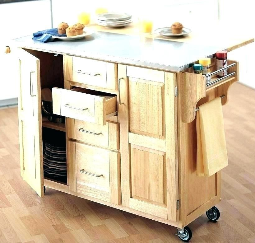 kitchen island with garbage can kitchen island with trash can kitchen islands wigarbage