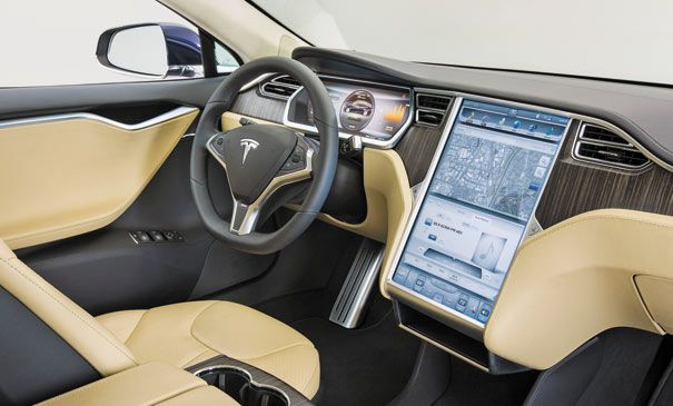 Why Everybody Loves Tesla Tesla Motors Tesla Model S Tesla Car